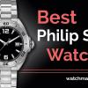 Best Philip Stein Watches to Buy in 2020