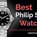 Best Philip Stein Watches to Buy in 2021