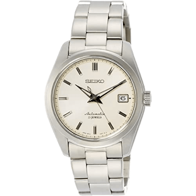 Men's Automatic Watch (SARB035)
