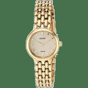 Women's Dress Watch (SUP352)