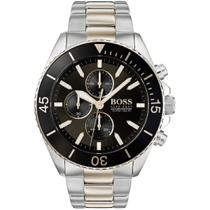 Men's Ocean Edition (1513705)