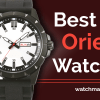 Top 10 Orient Watches to Buy in 2020