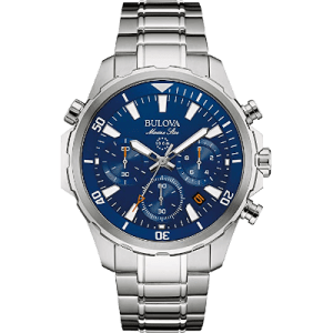 Men's Marine Star (96B256)