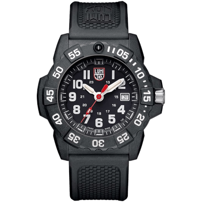 Men's Navy Seal (XS.3501)