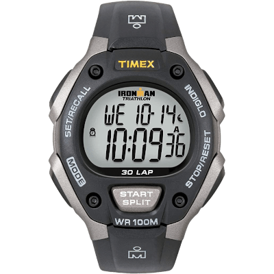 Men's Timex Ironman (T5E901)
