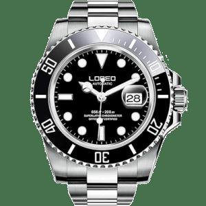 Loreo (L9201D)
