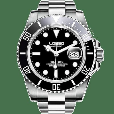 Men's Loreo (L9201D)