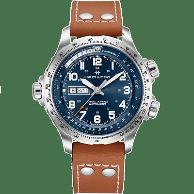Men's Aviation H77765541