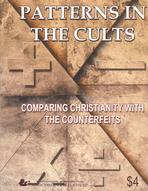PatternsintheCults