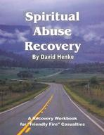 Spiritual_Abuse_Recovery