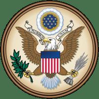 US-GreatSeal-Obverse.svg