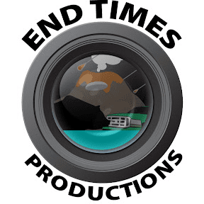End Times Productions