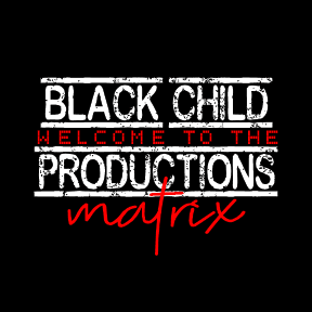 Black Child Productions 05