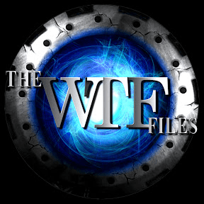 The WTF Files