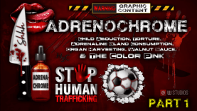 Adrenochrome Thumbnail PART 01 (02)