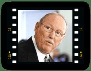 Tom Sneddon - 2005 MJ Trials Prosecution