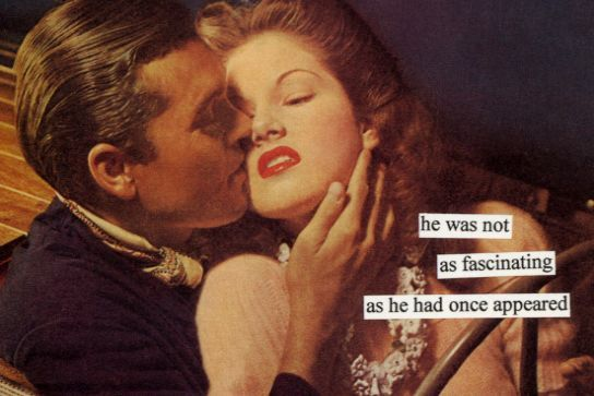 Anne Taintor Greeting Cards Our Cards Feature Full Color Front And