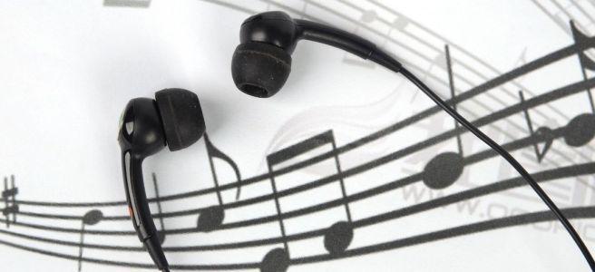 Popular Musical Debate Topics To Bring Up