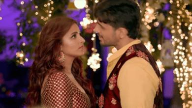 Jabariya Jodi India Box Office Collection