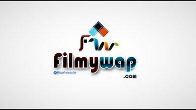 Photo of Filmywap 2021 Download Bollywood, Hollywood, Hindi, Tamil, Telugu Movies