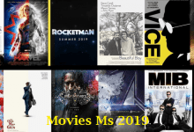 Movierulz Ms 2019 Watch & Download Latest Bollywood, Hollywood, Telugu, Tamil Movies Online