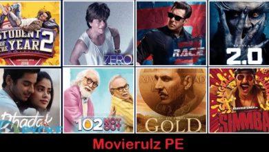 Photo of Movierulz Pe 2021