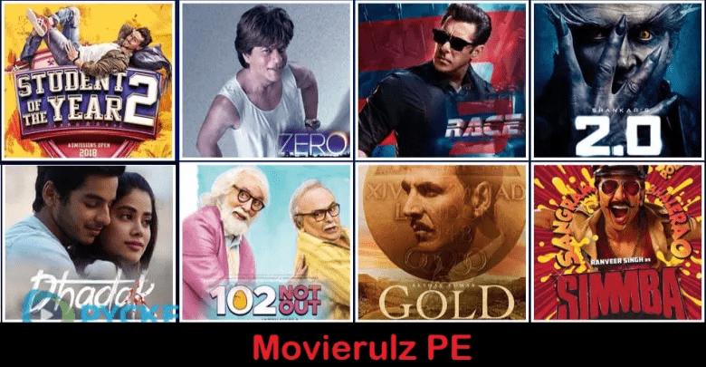 Movierulz Pe