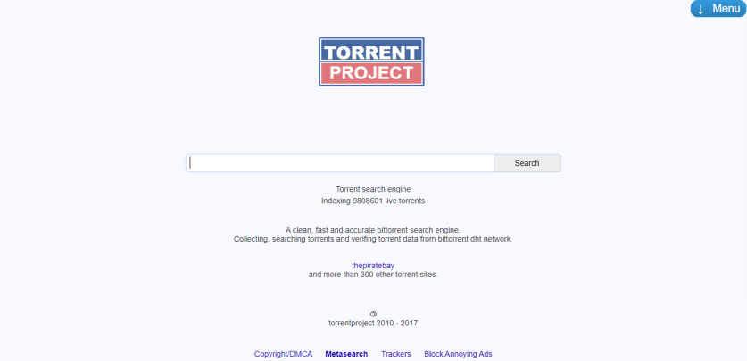 Download Process Of Torrent Project