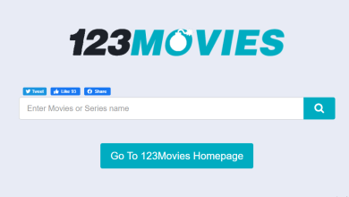 Photo of 11 Best 123Movies Alternatives & New Link 2021