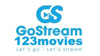Photo of Gostream 123movies 2021
