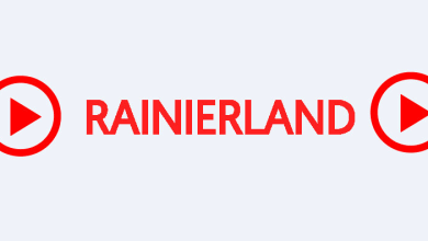 Photo of Rainierland 2021 – Download Latest Movies Online For Free