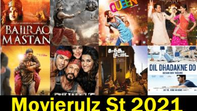 Photo of Movierulz St 2021