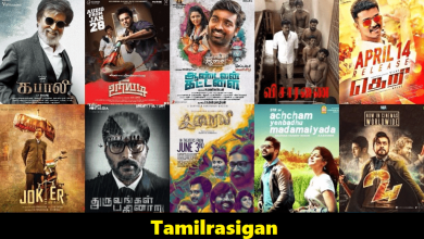 Photo of Tamilrasigan 2021 – Watch Latest Tamil Movies In HD Quality From Tamilrasigan.net