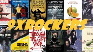Photo of 9xrockers – 9xrockers Download HD Bollywood, Hollywood, Telugu & Tamil Movies Online