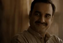 Photo of Gunjan Saxena Box Office Collection & Budget