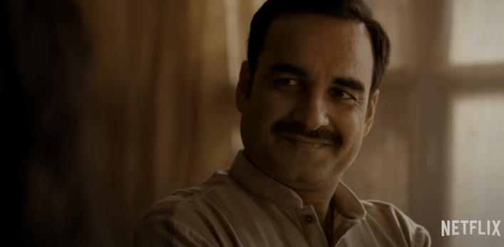 Gunjan Saxena Box Office Collection & Budget
