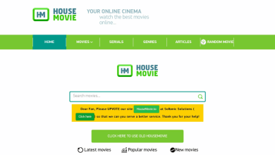 Photo of HouseMovies – Download Latest Bollywood & Hollywood Movies In HD