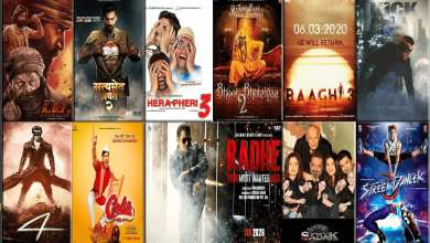 Photo of Teluguwap – Download Latest Telugu Movies Online For Free
