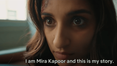 Photo of The Girl On The Train Hindi Movie Critics Review