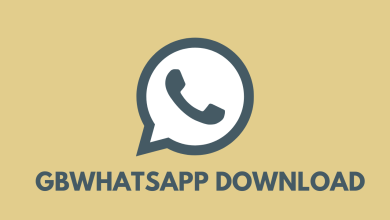Photo of GBWhatsapp APK – Download Latest Version (Updated)