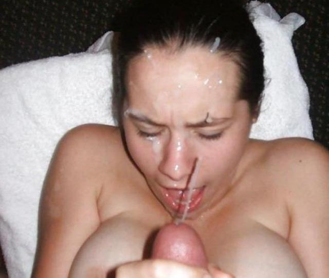 My Personal Facial Collection Of Ex Gf Pics 0
