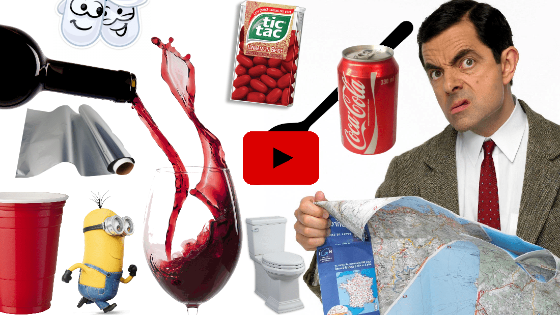 10 Every Day Products That People are Using Wrong [Video]