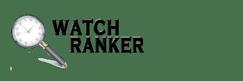 Watch Ranker