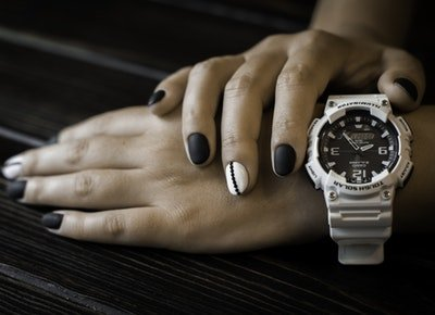 ac745c484e 15 Best Women's Watches Under $100 {Plus One to Avoid in 2019}