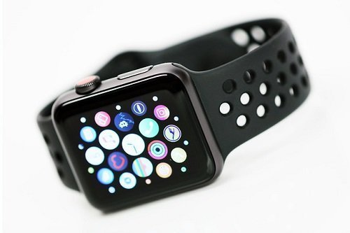 Smartwatch Pros and cons