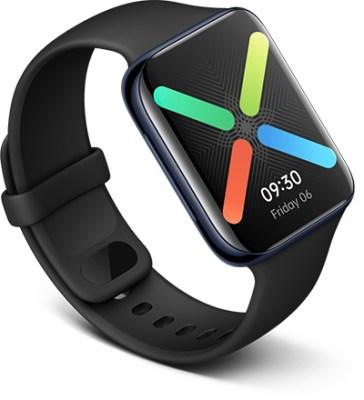 Top 21 Smartwatch Brands