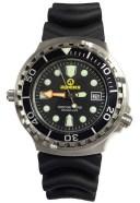 Bargain Diver!  The Apeks 1000m Mens Diver.