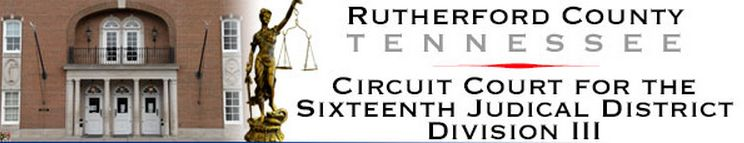RutherfordCountyCourt-logo