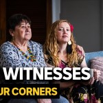 Escaping Jehovah's Witnesses: Inside the dangerous world of a brutal religion | Four Corners