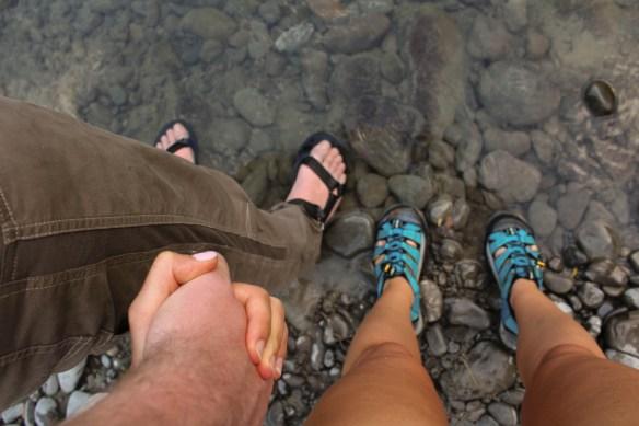 NZ Honeymoon (27 of 43)